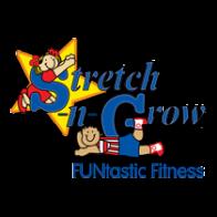 funtastic_fitness