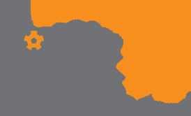 logo_2_small