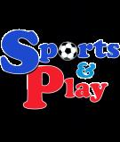 Sports & Play Logo (1)